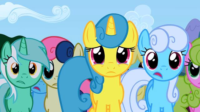 File:Lemon Hearts crying S02E15.png
