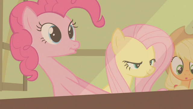 File:Pinkie Pie two times the fun S2E13.png