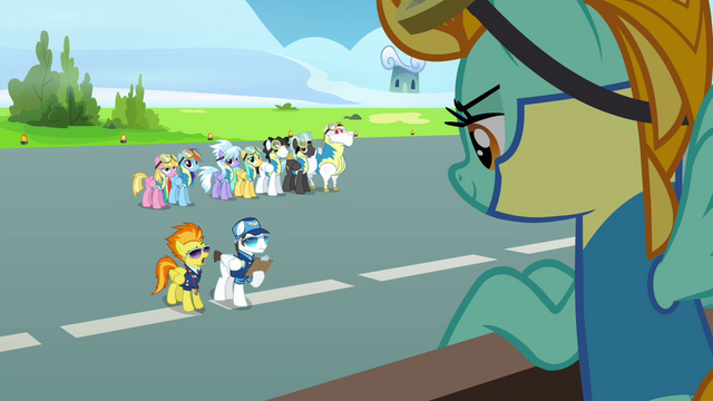 File:Spitfire 'You sure about that' S3E07.png