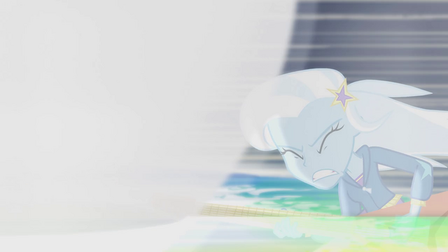 File:Trixie getting blown away EG2.png