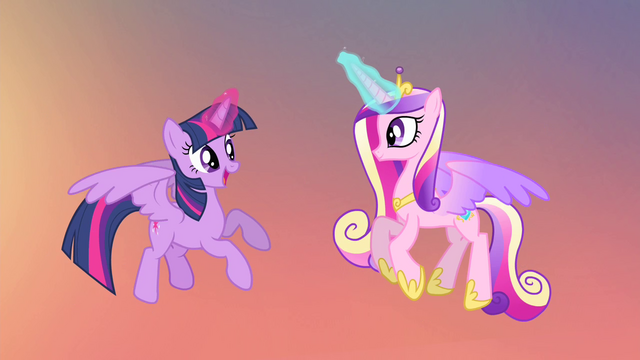 File:Twilight 'Let's get Discord and this flower back home' S4E11.png