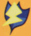 Flash Sentry cutie mark ID.png