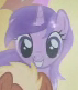 File:Amethyst Star Crystal Pony ID S4E05.png