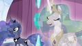 "Celestia ""you've found a way to share your unique gift"" S6E2.png"
