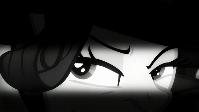 File:Close-up on Rarity's eyes S5E15.png