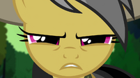"Daring Do ""I work alone"" S4E04"