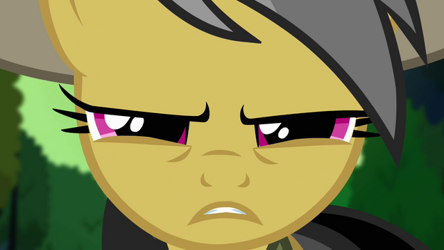 "File:Daring Do ""I work alone"" S4E04.png"