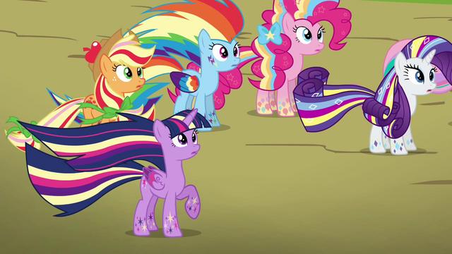 File:Main 6 Rainbow Power S4E26.png