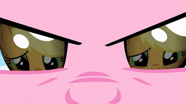 File:Pinkie Pie's eyes S1E25.png