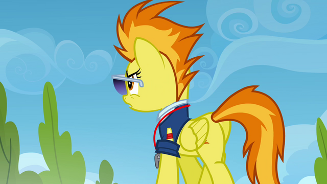 File:Spitfire 'Whoever finds the most flags' S3E7.png