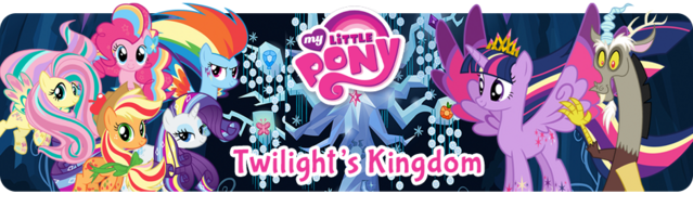 File:Twilight's Kingdom playdate banner.png