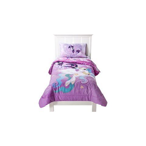 File:Twilight bed set.jpg