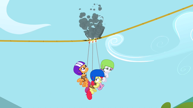 File:CMC about to fall S1E23.png