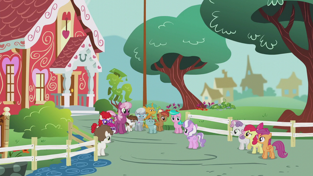 File:CMC appealing to Diamond Tiara S5E18.png