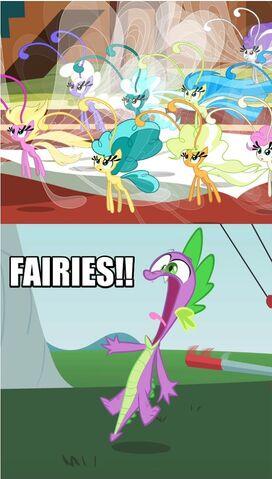 File:FANMADE Fairies.jpg