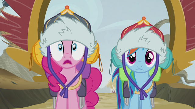 File:Pinkie shocked S5E8.png
