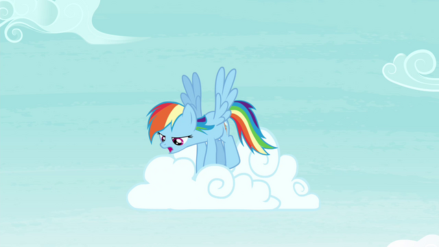 "File:Rainbow ""hang out with a loser like me"" S4E21.png"