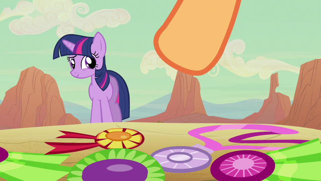 File:Twilight I am S2E14.png