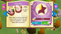 Apple Rose album MLP mobile game.png