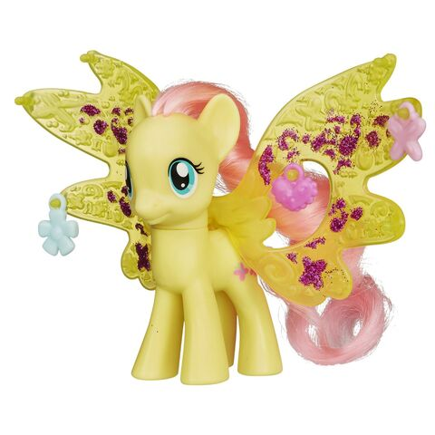 File:Cutie Mark Magic Fluttershy Charm Wings doll.jpg