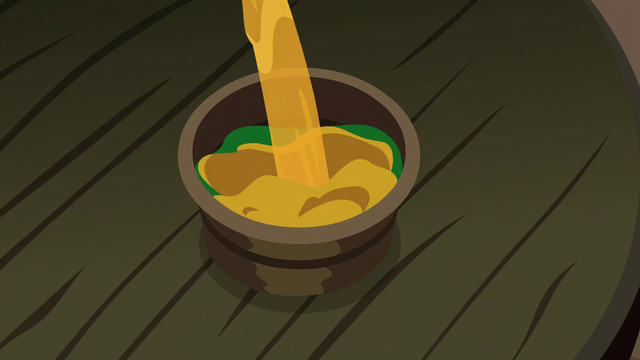 File:Snowfall pours another potion S06E08.png