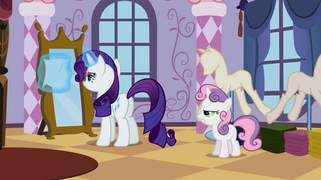 File:Sweetie Belle 'Back to hating messes' S2E05.png