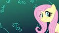 Thumbnail for version as of 01:33, November 20, 2012