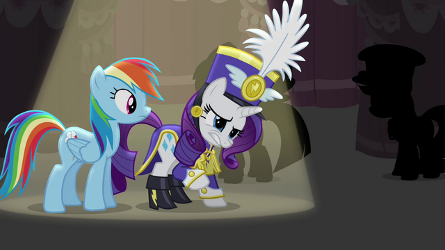 File:Rarity feeling itchy S4E21.png