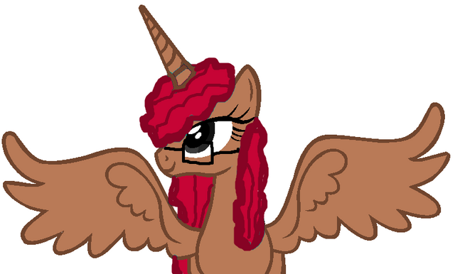 File:FANMADE Eidlover's OC pony.png