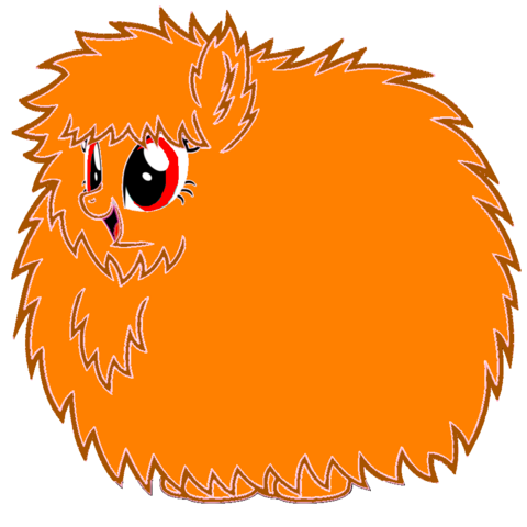 File:FANMADE Random Fluffy.png
