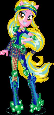 File:Lemon Zest Friendship Games bio art.png