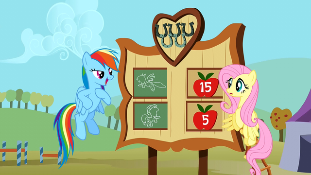 File:Rainbow Dash wins the Iron Pony competition S01E13.png