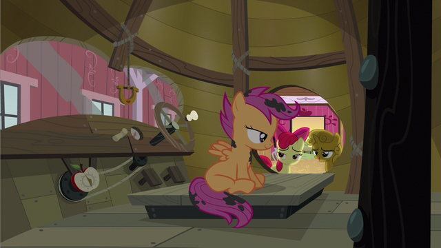 File:Scootaloo all done S3E4.png