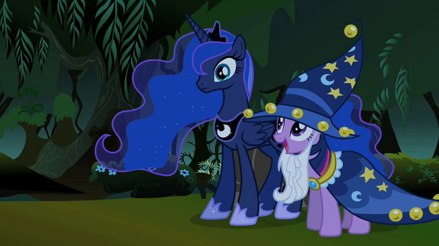 File:Twilight 'really do like you' S2E04.png