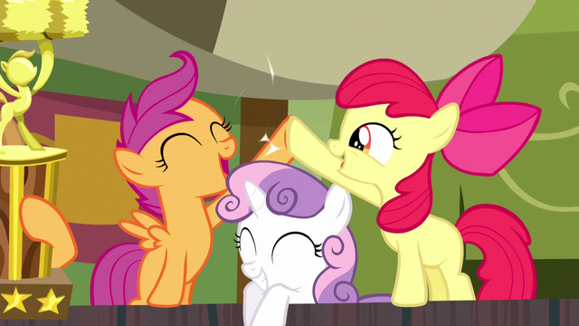 File:CMC thrilled that their plan worked S5E6.png