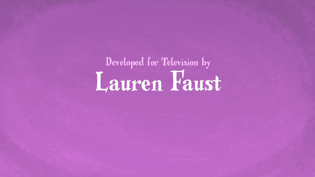 File:Lauren Faust title sequence opening credits.png