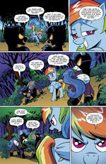 MLP Annual 2017 page 5