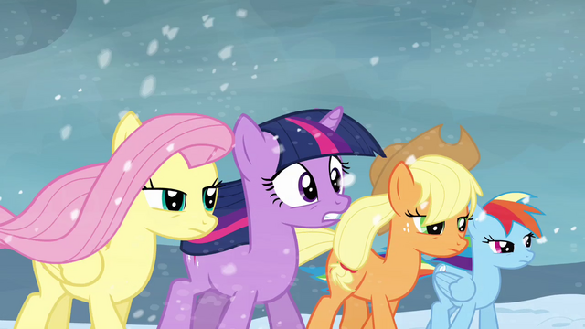 File:Twilight 'But Princess Celestia said' S3E1.png