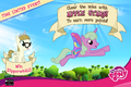Apple Stars promo image MLP mobile game.png