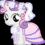 CastleCreator SweetieBelle4