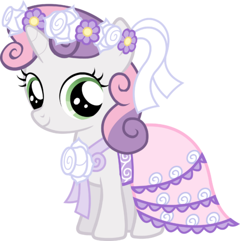 File:CastleCreator SweetieBelle4.png
