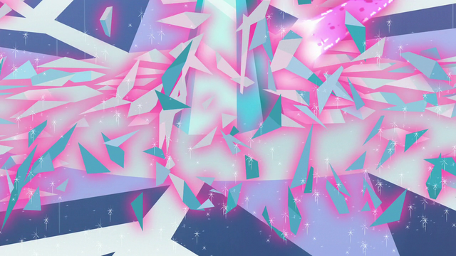 File:Crystal Heart pieces levitate S6E2.png
