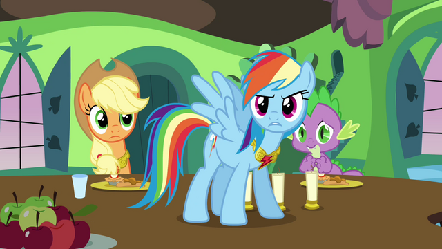 File:Rainbow Dash Serious Business S3E10.png