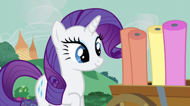 File:Rarity there S3E8.png