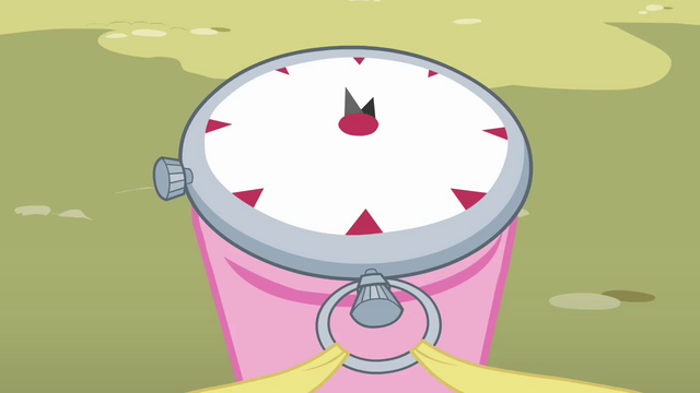 File:Pinkie Pie's stopwatch S3E3.png