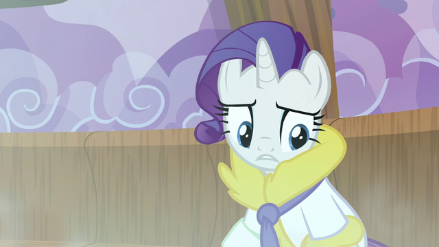 File:Rarity 'It's been so long' S6E10.png