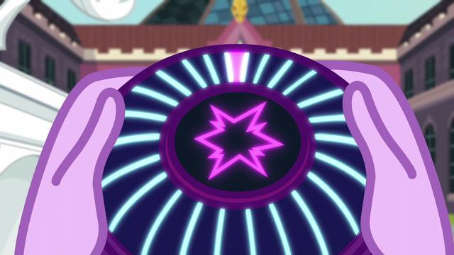 File:Twilight's amulet points toward CHS EG3.png