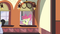 Apple Bloom 'Oh!' S3E4.png