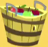 File:Bushel cutie mark crop S5E6.png