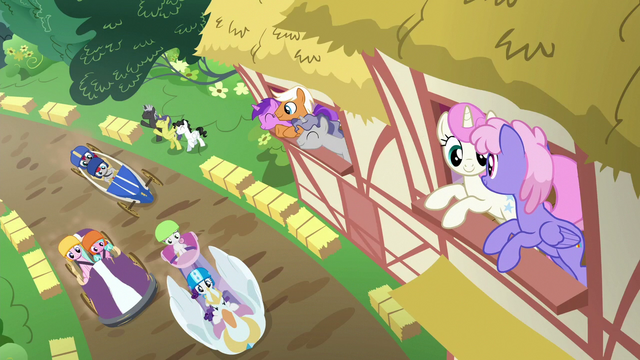 File:Carts racing around the bend S6E14.png
